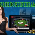 download poker android